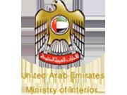 Ministry Of Interior UAE